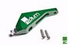 Radium Engineering Master Cylinder Brace for Scion FRS and Subaru BRZ 13+