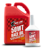 Red Line 100% Synthetic Race Engine Oil - 50WT (15W50)