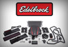 Edelbrock E- Force Supercharger for 2013+ Scion FRS and Subaru BRZ with Tuner
