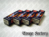 NGK BKR7EIX Iridium IX Spark Plug (4 pack) - SR20DET