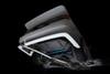 Tomei Expreme Ti Titanium Exhaust Type R - Toyota Corolla AE86