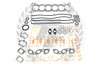 Nissan OEM RB26DETT COMPLETE ENGINE OVERHAUL GASKET KIT (R32)
