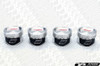 Wiseco Forged Pistons Nissan KA24DE 90.0 Bore  9:1 Compression