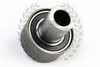 Nissan Timing Tensioner Pulley RB20DE(T) / RB25DE(T)