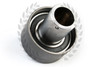 Nissan Genuine OEM Timing Idler Pulley RB20DE / RB25DE(T) / RB26DETT