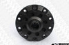 Tomei Technical Trax 2 Way Rear Limited Slip Differential LSD - AE86