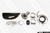 Tomei Expreme Ti Titanium Catback Exhaust Hyundai Genesis Coupe 2.0T