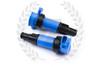 P2M Nissan S13 S14 SR20DET Igntion Coil Pack Upgrade