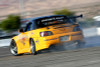 Megan Racing Drift Spec Cat-back System - 00-03 Honda S2000