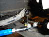 Megan Racing Reinforced Front Stab. Link Kit - 89-98 Nissan 240SX S13/S14