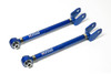 Megan Racing Rear Toe Control Arms - 89-02 Nissan 240SX S14/S15