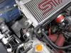 Grimmspeed Turbo Heat Shiled - Subaru Impreza WRX/STI
