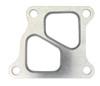 Grimmspeed Exhaust Manifold to Turbo Gasket - Mitsubishi EVO 8/9/X