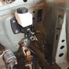 Chase Bays Brake Booster Eliminator Combo