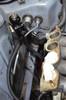 Chase Bays AN Fuel Line Kit -  89-02 Nissan 240SX S13/S14/S15 KA24DE / SR20DET
