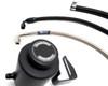 Chase Bays Power Steering Kit  - Nissan 350Z / Infiniti G35 VQ35DE