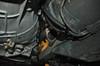 Chase Bays AN Fuel Line Kit - Nissan 240SX S13 / S14 w/ 1JZ-GTE / 2JZ-GTE w/ Aftermarket FPR