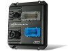 AEM Infinity Series 7 Engine Management System ECU