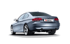Akrapovic Evolution Line (SS) - 07-12 BMW 335i (E92)