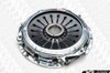 Exedy Stage 2 Cerametallic Heavy Duty Clutch Kit  - Mitsubishi Evo X