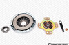 Exedy Stage 2 Cerametallic Clutch Kit - S13 S14 KA24 240SX
