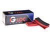 G-LOC GS-1 Rear Brake Pads - Nissan 240SX/300ZX/350Z/370Z/R35