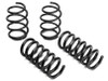 Eibach Pro Kit Lowering Springs - 2015+ S550 Ford Mustang GT / Ecoboost