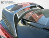 Carbon Creations 1 Piece N-1 Wing Trunk Lid Spoiler -  03-08 Nissan 350Z