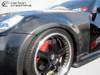 Carbon Creations 2-Piece OEM Fenders - 03-08 Nissan 350Z