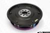 Exedy Triple Plate Carbon Rigid Disc Clutch  - S13 / S14 SR20DET