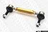 Whiteline Adjustable Rear Sway Bar End Link Kit - Evo X KLC174