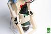 Radium 255lph Walbro Fuel Pump Install Kit - BMW E46 M3