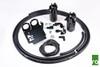 Radium Engineering PCV Catch Can Kit - 06-09 Honda S2000