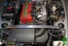 Radium Engineering Dual Catch Can Kit (RHD/ LHD) - 06-09 Honda S2000