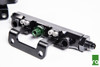 Radium Engineering Fuel Rail Kit - 2013+ Scion FR-S & Subaru BRZ