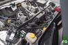 Radium Engineering Strut Tower Brace - 2013+ Scion FR-S & Subaru BRZ