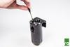 Radium Engineering Crank Case Catch Can Kit - 2013+ Scion FR-S & Subaru BRZ