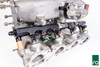 Radium Engineering - Top Feed Fuel Rail Conversion - SR20DET (S14/S15)