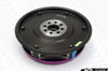 Exedy Carbon-R Twin Plate Carbon Clutch - JZA80 Supra Twin Turbo