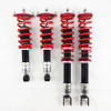 RS-R Sports-I Coilovers w/ Pillowball Upper Mount - 89-94 Nissan R32 GT-R