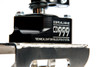 SERIALNINE - CD999 CD009 Technical Shifter Relocation System