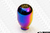 NRG Type-R Style Heavyweight Shift Knob 1.1 Pound - Multi Color (Universal)