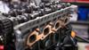 Mr Gasket Copper Exhaust Manifold Gasket - Nissan 240SX KA24DE