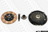 Competition Clutch - Stage 3 - Segmented Ceramic - Nissan SR20DET Trans 2.0L Turbo 1989-1998