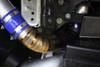 MINES - Intercooler Hard Pipe Kit (R35 GTR)
