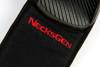 NecksGen REV2 LITE Head & Neck Restraint