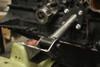 ISR Performance RB Swap Mounts - Nissan 240sx S13/14