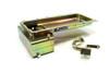 ISR Performance / Canton oil pan kit for LS Swap Mounts for Nissan 350Z Z33 03-08