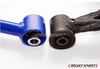 Circuit Sports Mazda Miata Front Upper Control Arm FUCA NA/NB