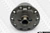 OS Giken Super Lock LSD 1.5 Way - Nissan R35 Skyline GTR (TCD)